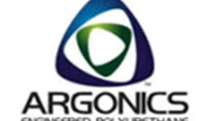 ARGONICS ENGINEERED POLYURETHANE