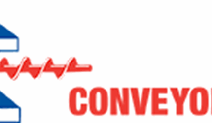 Conveyors Inc